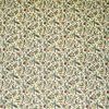 Les coquecigrues multicolore 30417-190
