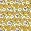 Abbotsbury saffron 3733-526