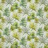 Topanga cactus 8665-397