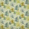 Topanga mimosa 8665-811
