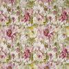 Camile springtime 8667-660