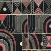 Orso noir 2206714