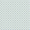 Cravate bleu/vert 2255612