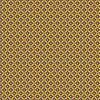 Cravate jaune/prune 2255613