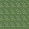 Wall paper vert 2256612
