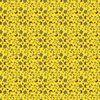 Wall paper jaune 2256613
