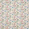 Elsa PVC butterscotch 5087-513
