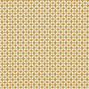 Zap butterscotch 5077-513 (finition brillant)
