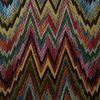 Litz 3131-8889 multicolore