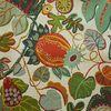 Exotique mangue 3039-8901