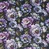 Secret oasis 3803-816 violet