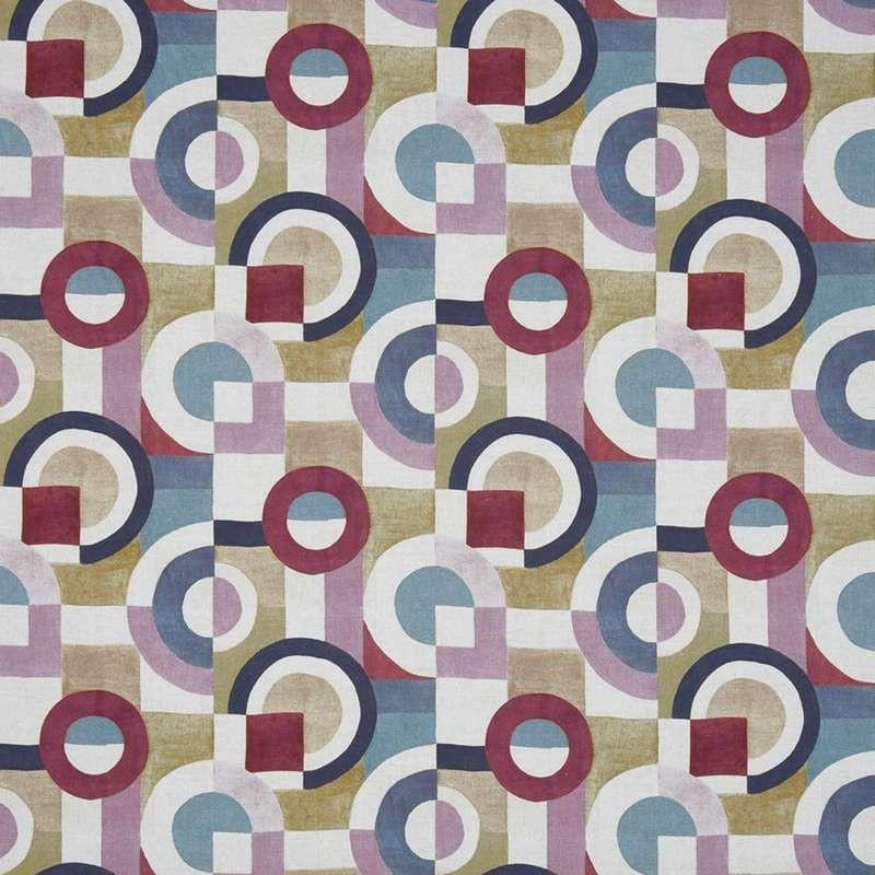 Puzzle 8684-223 Marshmallow