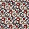 Puzzle 8684-182 Tabasco
