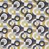 Puzzle 8684-520 Bumble