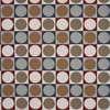 Domino 8683-182 tabasco