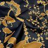 Amarinthe noir 2261916