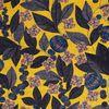 Fruit du paradis lin jaune 2311826
