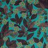Fruit du paradis lin menthe 2311827