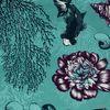 Poetic undersea turquoise 2318602