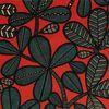 Lima noir/rouge 2325804
