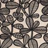 Fao noir/vanille 2324801