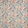Ventura flamingo 8666-229