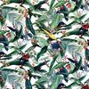 Tropiques ivoire 30425-72