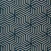 Vertigo bleu paon 2070714
