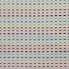 Sangria multicolore 84014-100