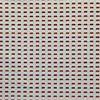 Sangria rubis 84014-70