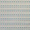 Sangria turquoise 84014-12