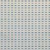 Sangria menthe 84014-11