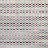 Sangria pivoine 84014-90