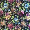 Rhapsody multicolore 12853-190