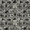 Vitrail anthracite 12846-65