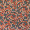 Chillia orangé 84011-46
