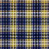 Tennis blu cina 80734-14