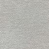Vespa avorio 80735-72
