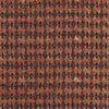 Papillon arancia 80736-45