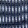 Reflex blu oltremare 80739-14