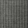 Reflex antracite 80739-65