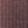 Reflex vino 80739-80