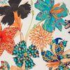 Kimono Flowers crème 2442601