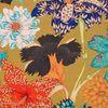 Kimono Flowers or 2442602