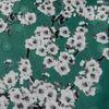 Printemps au Japon vert menthe 2443903