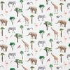 On Safari jungle 8714-683