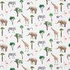 Safari Park jungle 1825-683