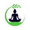 Utilisation: Yoga et Méditation