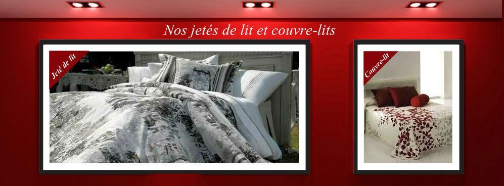 L'Atelier d'Eve: Achat et Vente en ligne de Couvre-lit imprimés, unis, fleuris,...