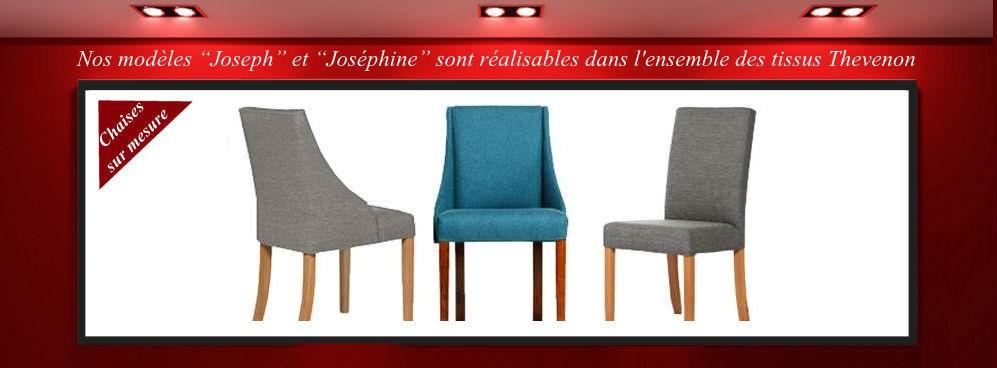 http://www.evedeco.com/fr/78-mobiliers-haut-de-gamme-tissu-thevenon